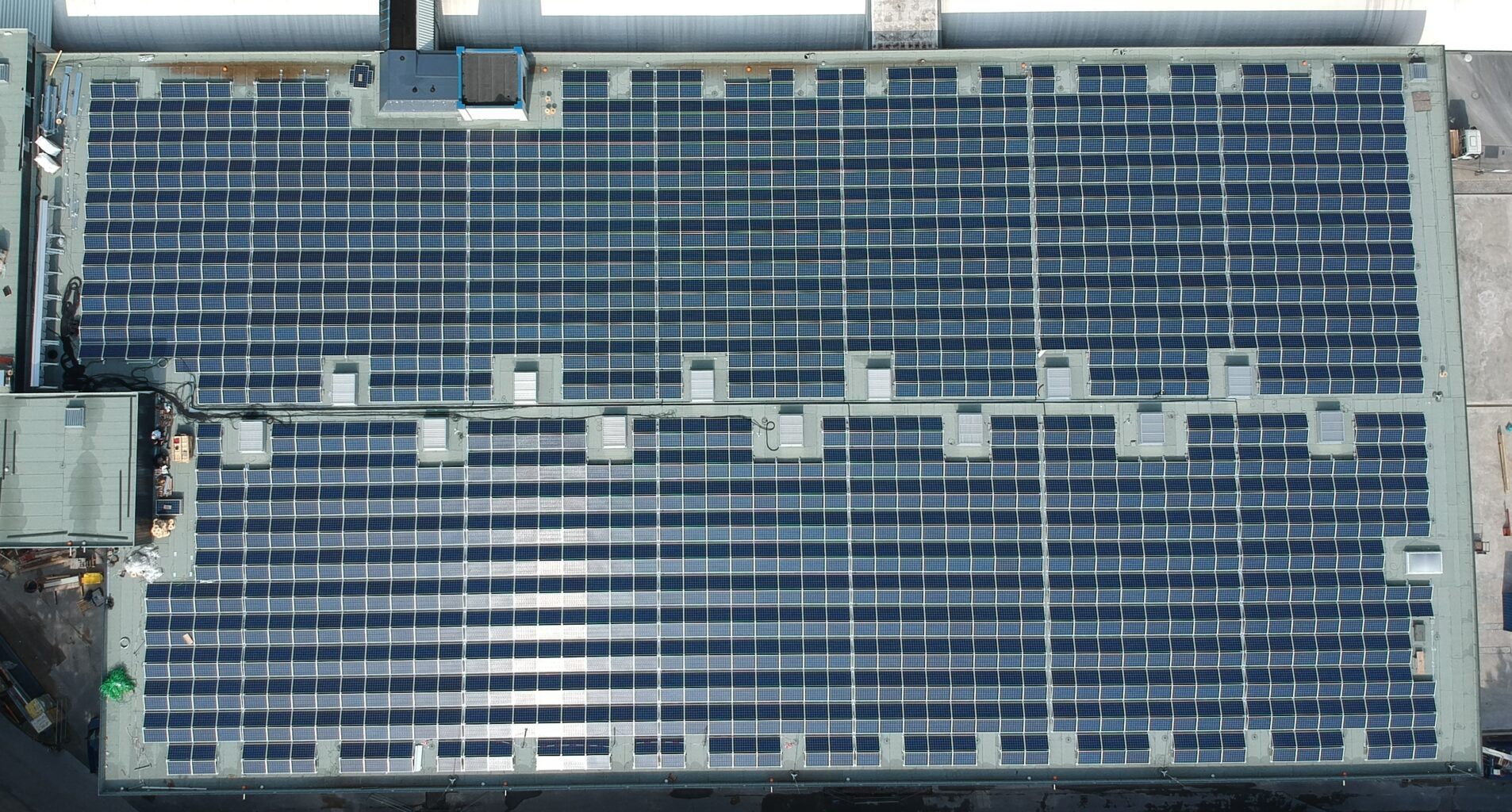 595,55 kWp in Paderborn